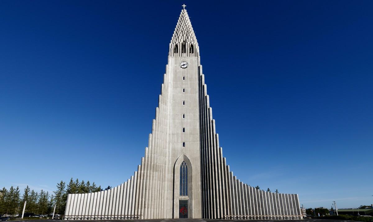 Historická stavba patřící do kategorie světová architektura.